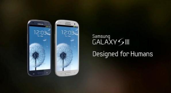 Samsung Galaxy S III: identificato il problema relativo al Power Drain