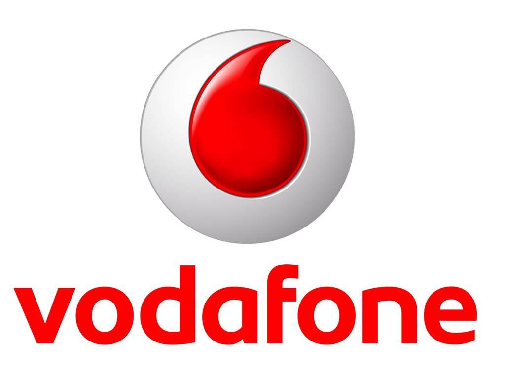 Vodafone Message+: ecco un nuovo client di messaggistica istantanea