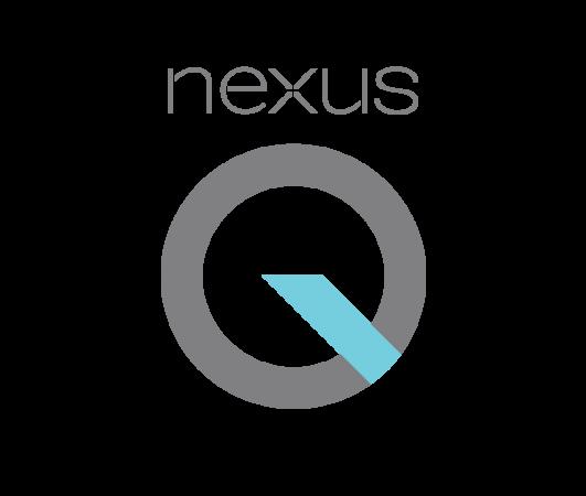 La CyanogenMod 9 arriva anche sul Nexus Q [VIDEO]