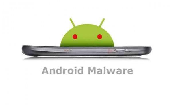 Arriva un nuovo Malware mascherato da Opera Mini