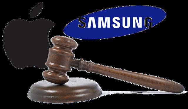 Samsung-Apple, accordo di pace in nome degli affari