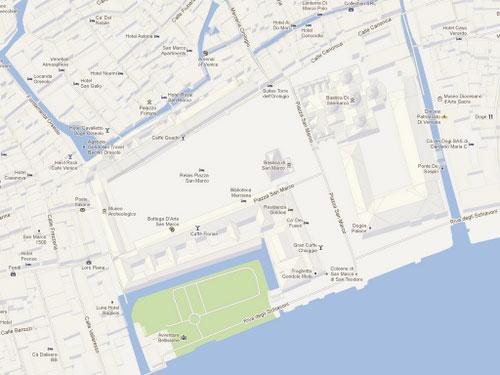 Nuovo Google Maps: ecco come attivarlo senza l'invito
