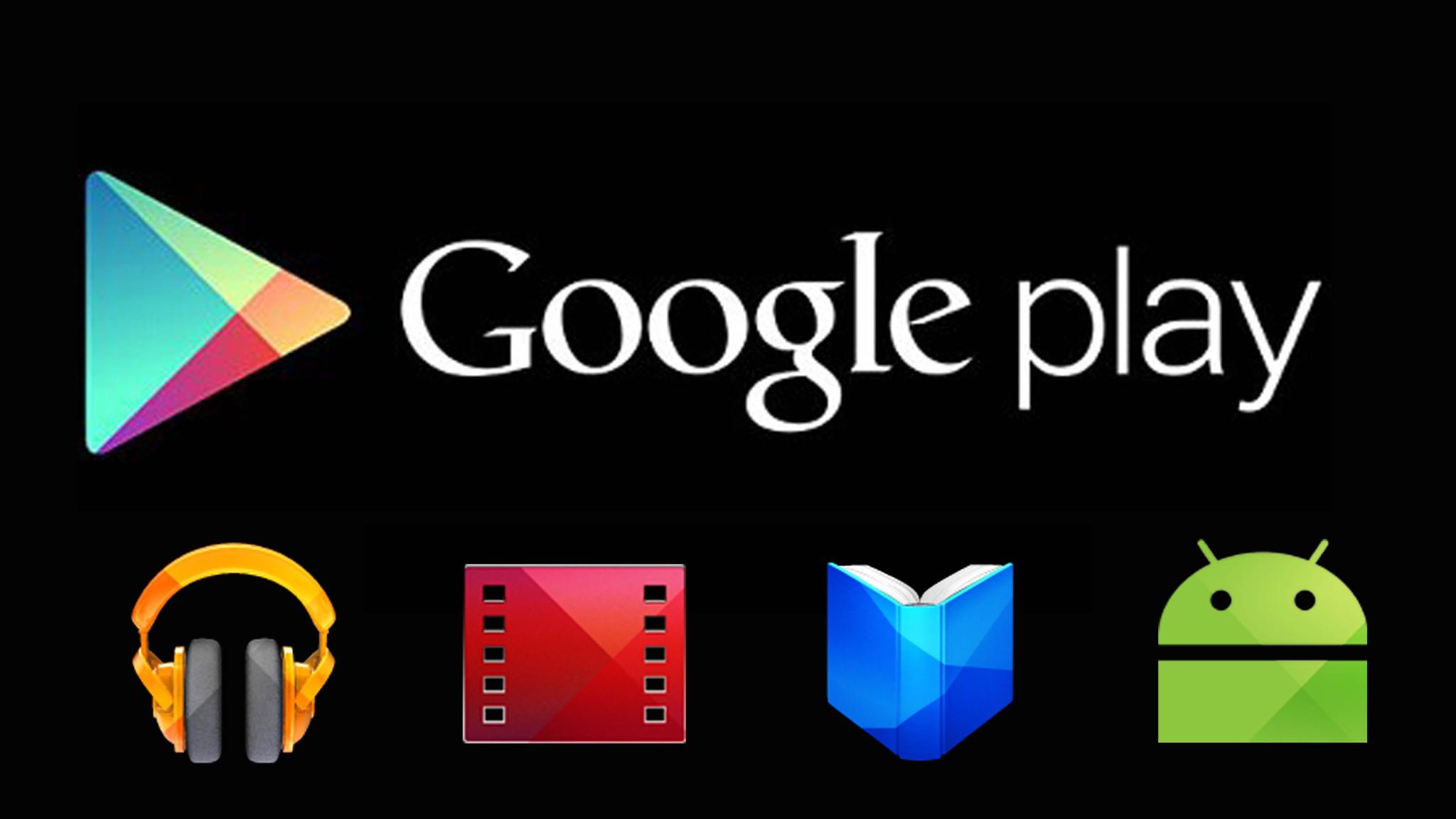 Nuovo aggiornamento per il Google Play Store