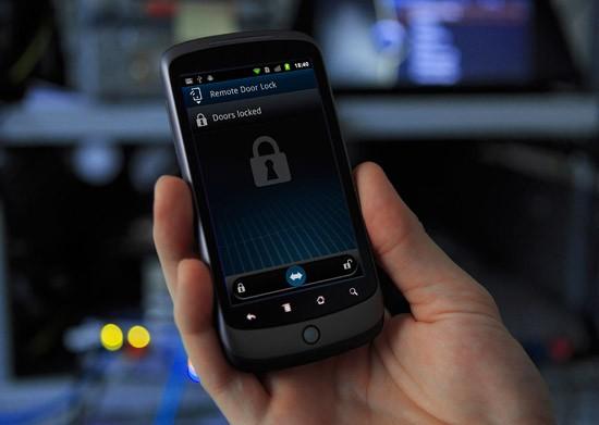 My BMW: da oggi è possibile controllare la propria BMW con Android