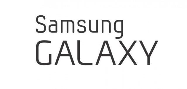 Galaxy Note 2 e Galaxy S3 saranno anche in Titan Grey