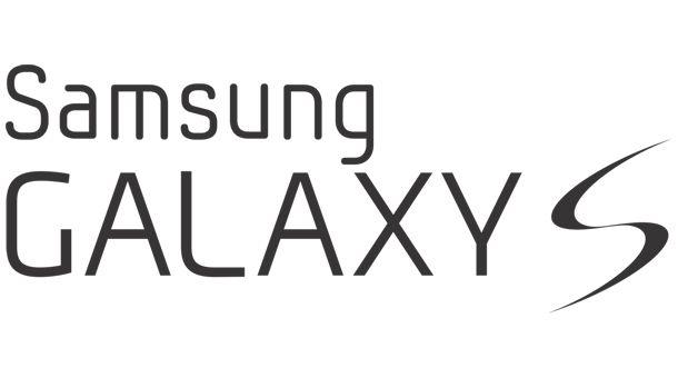 Prima immagine dal vivo del Galaxy S Duos