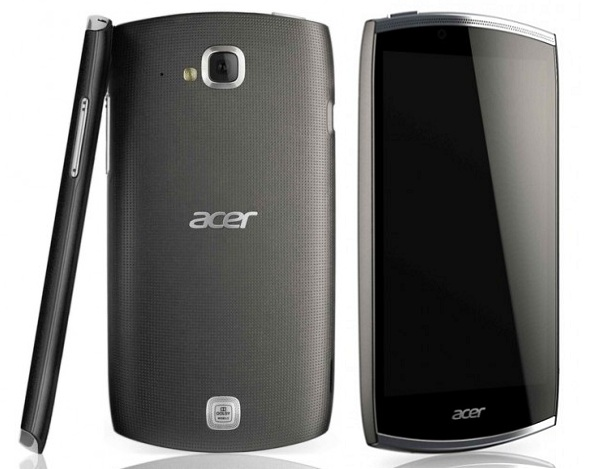 Acer Cloud Mobile in uscita a Settembre