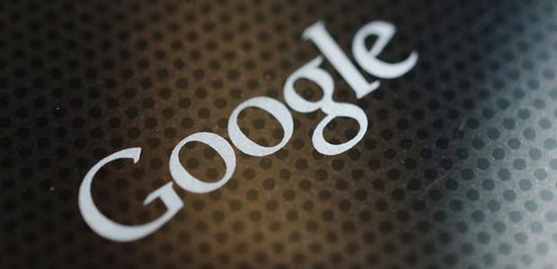 Google Nexus: da Novembre tante novità [RUMORS]