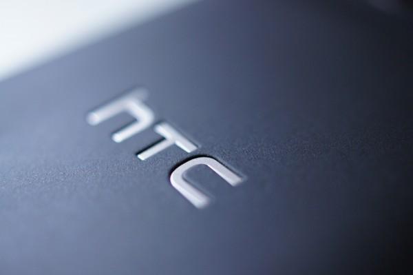 L'accordo HTC-Apple aiuterà il produttore taiwanese quest'anno