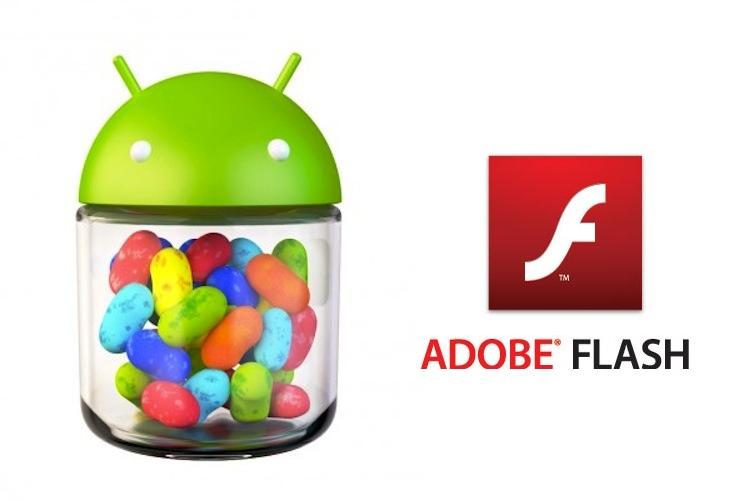 Flash downloader: rilasciata l'applicazione per scaricare Flash Player