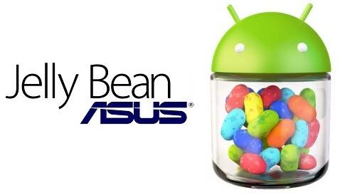 ASUS Transformer Pad TF300: iniziato il roll-out di Android 4.2