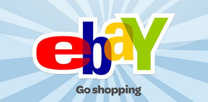 eBay 2.0 per Android non funziona e viene rimosso dal Google Play Store