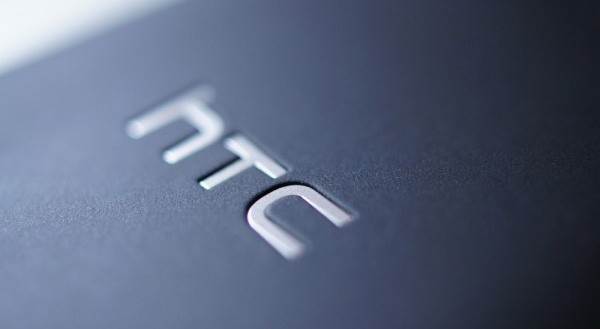 Il nuovo smartphone/phablet di HTC si mostra in un'altra foto