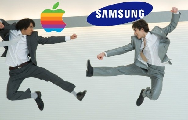 Nomura: con Galaxy S IV, Samsung supererà Apple nel settore high-end
