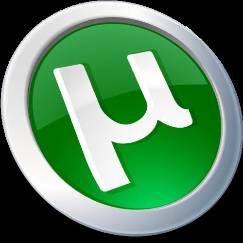 µTorrent Beta sbarca sul Google Play Store