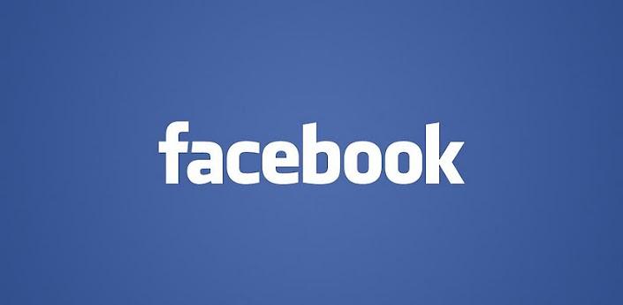 Facebook è la prima applicazione non Google a raggiungere 1 miliardo di download