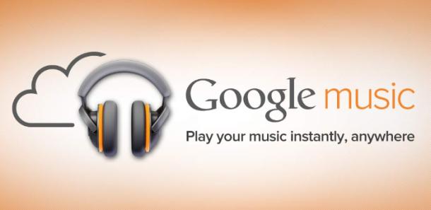 [GOOGLE EVENT] Google Music in Europa dal 13 Novembre