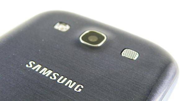 Samsung Galaxy S3: disponibile in Italia l'update I9300XXEMG4