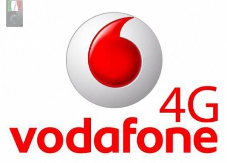 Vodafone dal 30 ottobre disponibile la nuova rete lte for Smartphone ultime uscite