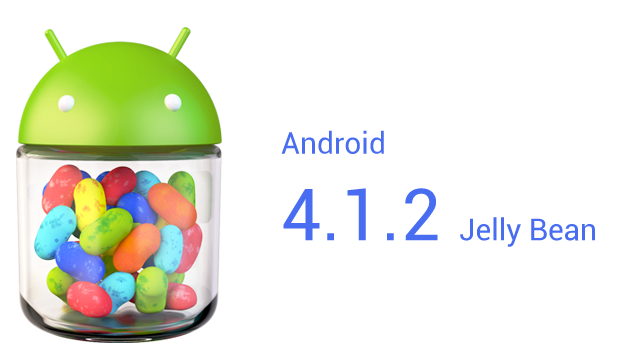 AndroidMaster's Blog