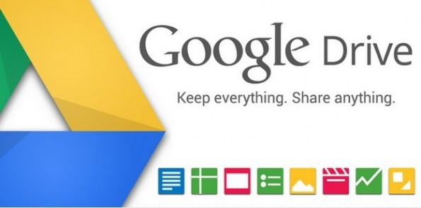 Google Drive, Music e Street View si aggiornano !