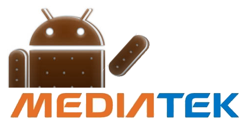 MT6577, MediaTek promette alte prestazioni su smartphone low-cost