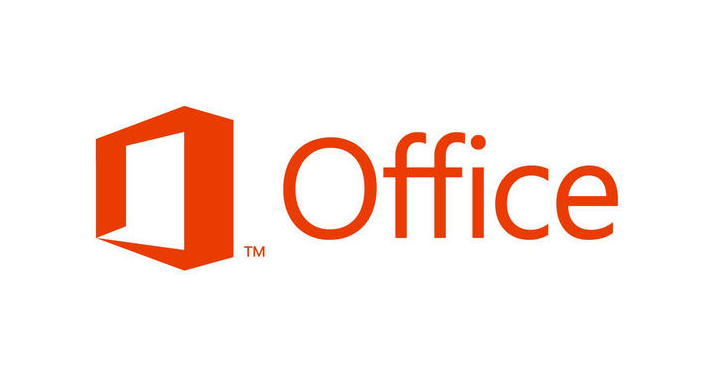 Le Web Apps di Microsoft Office supporteranno i tablet Android