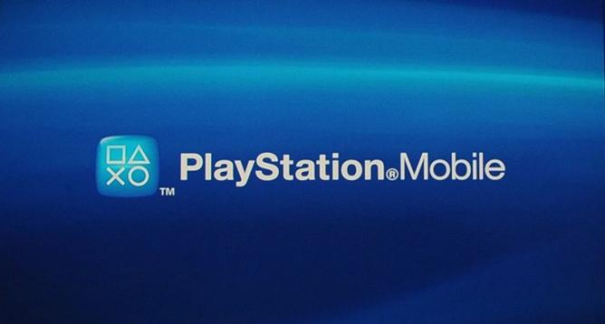 PlayStation Mobile disponibile per Android: ecco tutti i dispositivi certificati