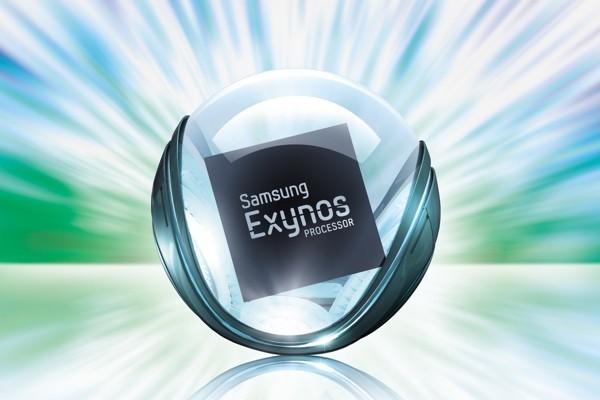 Samsung rilascerà ufficialmente i binari delle CPU Exynos e GPU Mali!