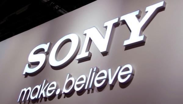 Sony pronta a produrre Odin lo smartphone display da 5 pollici, Snapdragon S4 Pro e 2GB di RAM
