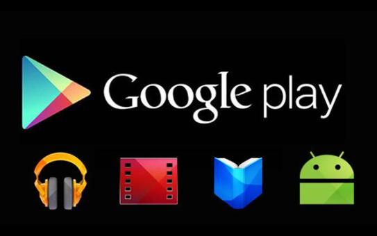 Apple (fake) debutta con applicazioni fake sul Google Play Store
