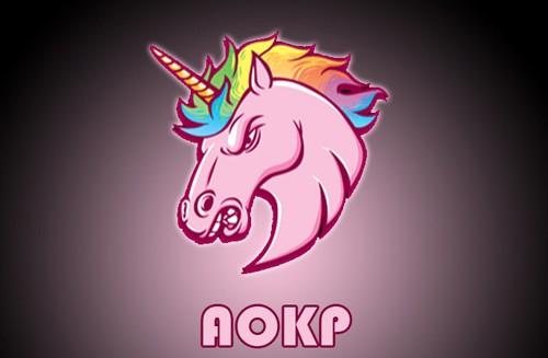 AOKP: Sito down a causa di un attacco hacker