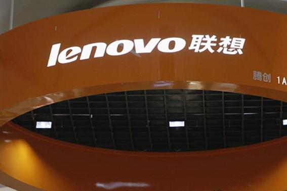 Lenovo conferma di essere a lavoro su un laptop da 10