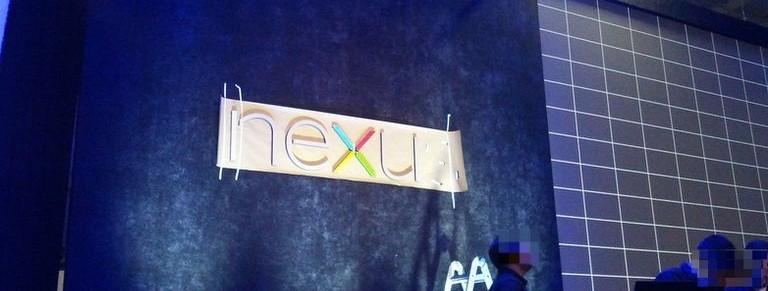 Ecco alcune foto dell'evento Google che non si è mai tenuto