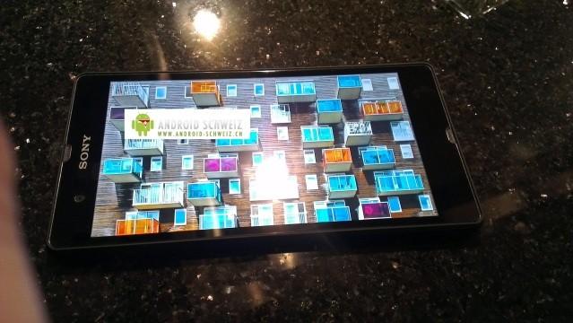 Sony Yuga e Odin: nuove informazioni su due futuri phablet Android