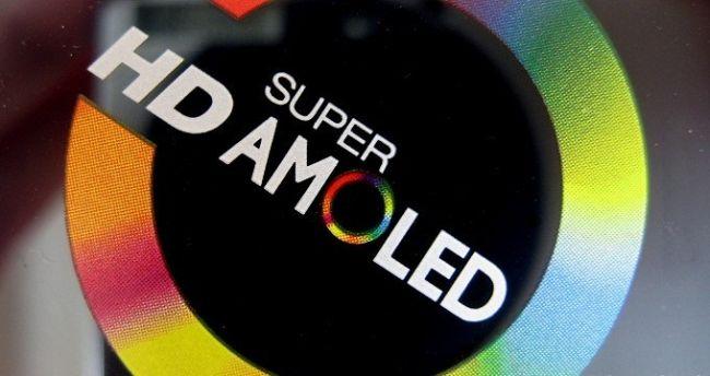 Samsung pronta per lo sviluppo dei display AMOLED Full HD