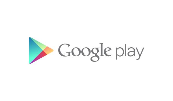 Google Play Store si aggiorna alla versione 5.0.31: arriva il Material Design