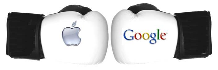Apple vuole realmente brevettare il centro notifiche