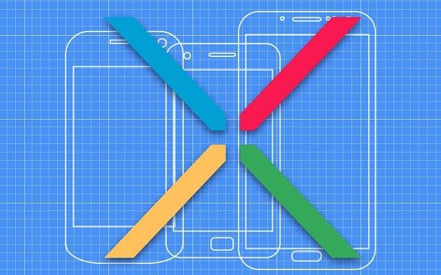 Google Nexus Phone: l'evoluzione della specie