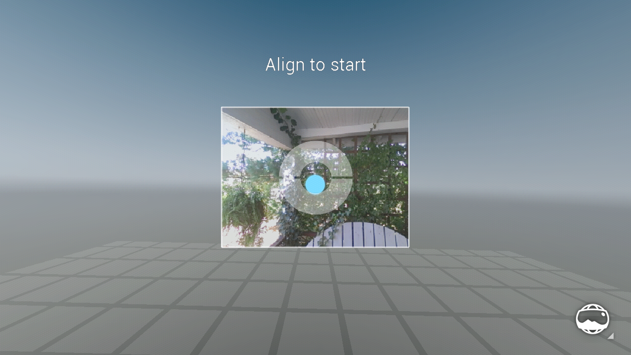 Android 4.2 Jelly Bean: app camera con PhotoSphere funzionante [VIDEO]