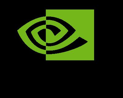 Nvidia: nel Q3 il 30% del profitto proviene dal mercato mobile