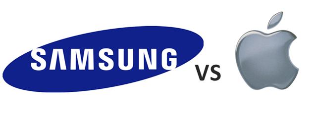 Apple chiede a Google il codice sorgente di Android per la disputa contro Samsung