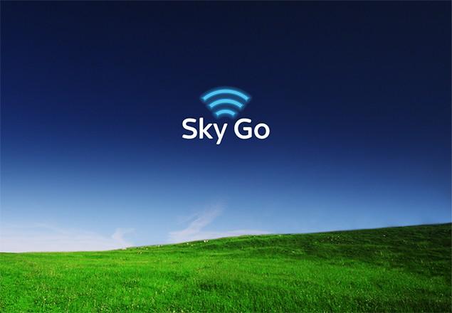 SkyGo arriverà sul Samsung Galaxy S3 entro la fine dell'anno