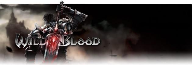 Gameloft Gamers Fest: il secondo gioco gratuito è Wild Blood