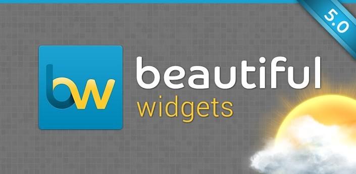 Beautiful Wi