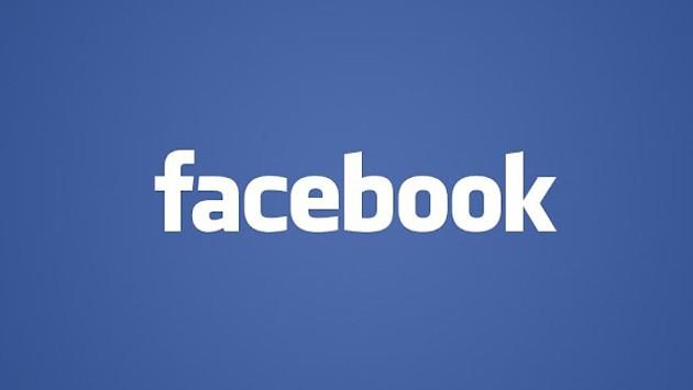 Facebook: in arrivo un'app simile a Flipboard?