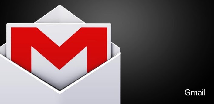 Gmail 4.2 disponibile per tutti i dispositivi Android 4.0+