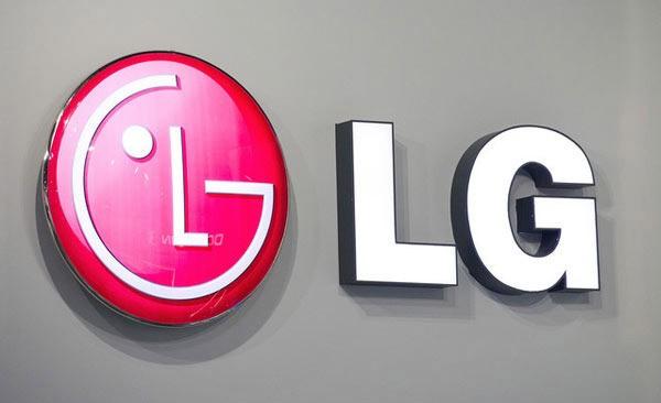 Nuovo smartphone LG con display Full HD entro fine anno?