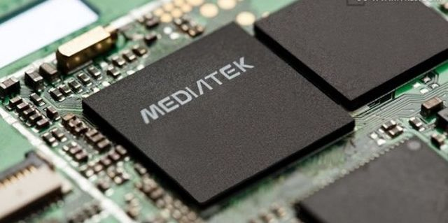 MediaTek insegue Qualcomm: ecco un nuovo chipset octa-core con supporto alle reti LTE