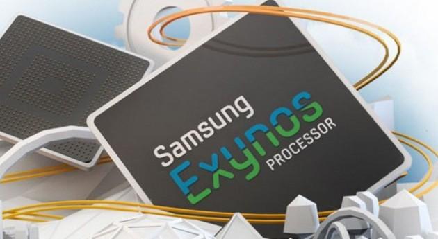 XDA-Developers: hacker rendono possibile il boot da SD per alcuni dispositivi Exynos
